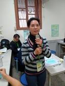 1080413-14_親山培訓_初階課程: