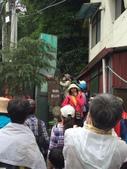 1080504_小獅山步道: