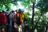 20110.7.24-仙跡岩(解說):06-02-仙跡岩步道解說-大地山林漫遊-110724  (12).JPG