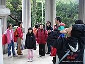 顏貝忠攝影記錄-2009.3.7台大步道(假日生態導覽):DSC00025.JPG