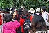 2011.3.26-軍艦岩親山導覽活動:軍艦岩親山步道-110326  (69-) (6).JPG