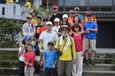 2017.7.8-樟樹樟湖步道-生態導覽(300人)+音樂會:DSC_0421.JPG