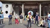 1081124_中和圓通寺步道: