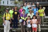 2017.7.8-樟樹樟湖步道-生態導覽(300人)+音樂會:DSC_0436.JPG