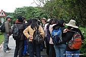 2011.3.26-軍艦岩親山導覽活動:軍艦岩親山步道-110326  (65-) (5).JPG
