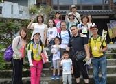2017.7.8-樟樹樟湖步道-生態導覽(300人)+音樂會:DSC_0439.JPG