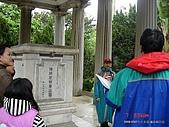 顏貝忠攝影記錄-2009.3.7台大步道(假日生態導覽):DSC00027.JPG