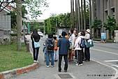 2011.3.26-軍艦岩親山導覽活動:軍艦岩親山步道-110326  (69-) (7).JPG