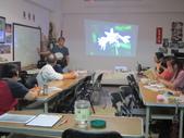 107.06.15進修課程-講題:  植物~藥用與毒性系列 (二):