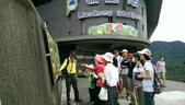 2017.7.8-樟樹樟湖步道-生態導覽(300人)+音樂會:2017.7.8貓空樟樹湖步道_170711_0143.jpg