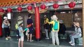 110.09.19_河川日~守護臺北最後一片金黃稻浪~ 走訪關渡平原健行活動: