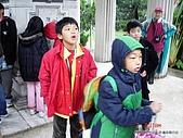 顏貝忠攝影記錄-2009.3.7台大步道(假日生態導覽):DSC00030.JPG