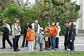 2011.3.26-軍艦岩親山導覽活動:軍艦岩親山步道-110326  (69-) (8).JPG