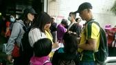 1080413_福州山步道:line_38122048980328.jpg