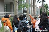2011.3.26-軍艦岩親山導覽活動:軍艦岩親山步道-110326  (69-) (9).JPG