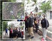 107.10.20假日導覽-象山步道: