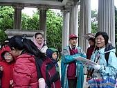 顏貝忠攝影記錄-2009.3.7台大步道(假日生態導覽):DSC00036.JPG