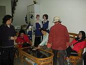 2008.2.15-17美濃生態學習:083711112 406.jpg