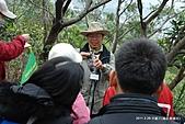 2011.3.26-軍艦岩親山導覽活動:軍艦岩親山步道-110326  (65-) (8).JPG