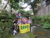 1080504_小坑溪親水文學步道: