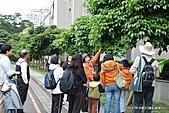 2011.3.26-軍艦岩親山導覽活動:軍艦岩親山步道-110326  (69-) (10).JPG