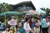 2017.7.8-樟樹樟湖步道-生態導覽(300人)+音樂會:DSC_0575.JPG