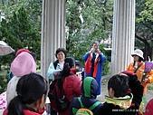 顏貝忠攝影記錄-2009.3.7台大步道(假日生態導覽):DSC00040.JPG