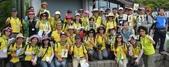 2017.7.8-樟樹樟湖步道-生態導覽(300人)+音樂會:DSC_0405-1.jpg