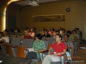 98親山培訓-初級培訓點滴(2009.7.11-12):2009.6 052.jpg