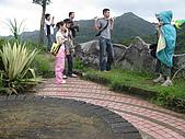 2009「壯遊台灣」-7/17-18(1):IMG_3491.JPG