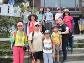 2017.7.8-樟樹樟湖步道-生態導覽(300人)+音樂會:DSC_0412.JPG
