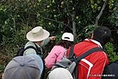 2011.3.26-軍艦岩親山導覽活動:軍艦岩親山步道-110326  (65-) (9).JPG