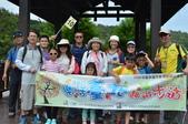 2017.7.8-樟樹樟湖步道-生態導覽(300人)+音樂會:DSC_0487.JPG