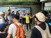 107.05.05團體導覽-政大心理系友會-貓空樟湖步道: