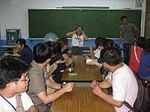 2009「壯遊台灣」-天燈:IMG_3872.JPG