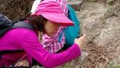 107.04.29-107年度「步道生態環境教育訓練課程」: