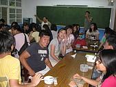2009「壯遊台灣」-天燈:IMG_3873.JPG