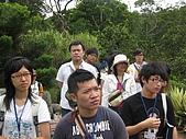 2009「壯遊台灣」-7/17-18(1):IMG_3498.JPG