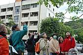 2011.3.26-軍艦岩親山導覽活動:軍艦岩親山步道-110326  (69-) (12).JPG