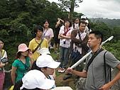 2009「壯遊台灣」-7/17-18(1):IMG_3500.JPG