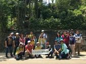 107.04.22 團體導覽-台灣富士全錄-貓空樟樹步道: