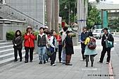 2011.3.26-軍艦岩親山導覽活動:軍艦岩親山步道-110326  (69-) (13).JPG