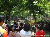 2014.7.15~ 中山430公園導覽解說:103.7.15-2中山430公園(金泰里).jpg