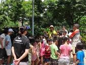 2014.7.15~ 中山430公園導覽解說:103.7.15-3中山430公園(金泰里).jpg