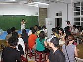 2009「壯遊台灣」-天燈:IMG_3888.JPG