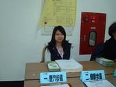2010.2.7 貓空-動物園志工解說培訓營(1)王善娟拍攝:DSC06929.JPG