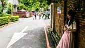 2018.6.3- 協會19周年慶暨第十屆第二次會員大會:自然步道第十屆第二次會員大會_180604_0012.jpg