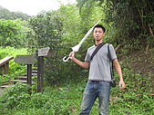 2009「壯遊台灣」-7/17-18(1):IMG_3502.JPG