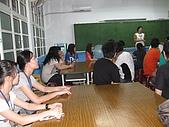 2009「壯遊台灣」-天燈:IMG_3889.JPG