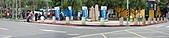 2011.3.26-軍艦岩親山導覽活動:軍艦岩親山步道-110326  (7).jpg